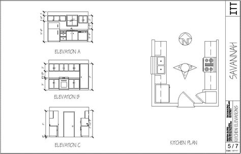 architectural drawings in autocad 171 mijsteffen architectural drawings in autocad 171 mijsteffen
