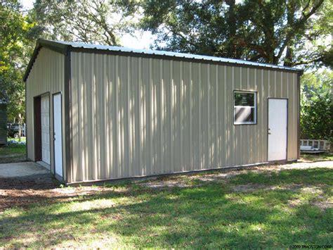 workshop metal buildings garage kit steel buildings