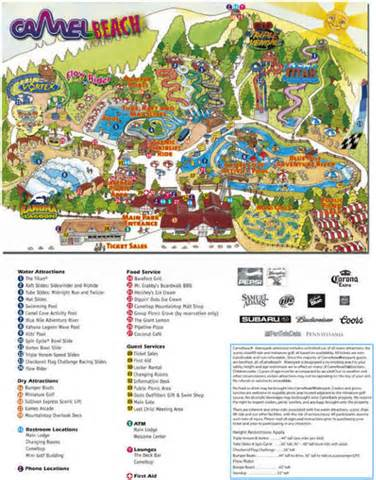 camelbeach coupons coupon codes amp promo codes 2017