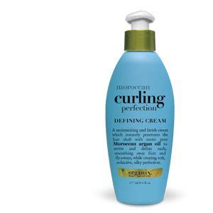 hair products for thin curly hair best 25 curling thin hair ideas on pinterest quick easy
