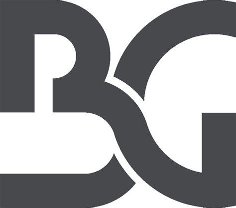 idea design bg bg joy studio design gallery photo