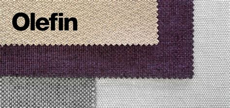 Which Carpet Is Better Wool Or Polypropylene - olefin rug material area rug ideas