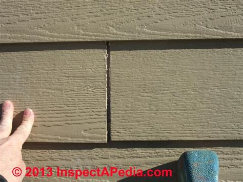 cemplank vs hardie guide to fiber cement wall siding on building exteriors