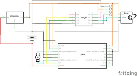 load cell wiring diagram pdf 6 wire load cell diagram