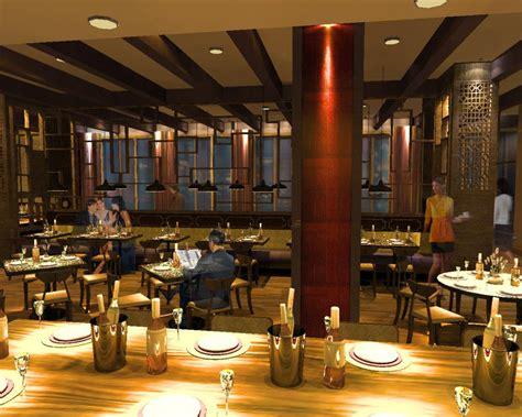 restaurant concept design home design interior design concept nestorlazarte rosales