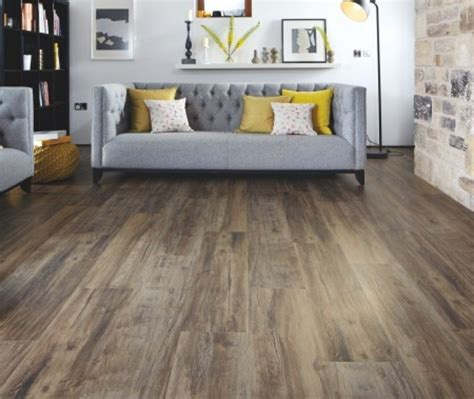 floor coverings are important when styling your home
