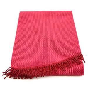 tischdecken garten garten tischdecke verschiedene farben und formen