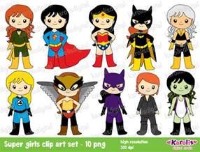 superhero girls woman cat woman hulk super