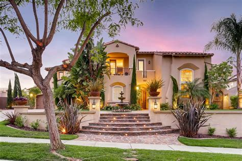should i buy a house in san diego s house san diego 28 images new home designs modern big homes exterior designs san