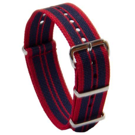 Gifts amp presentations gt watch straps gt rmp watch strap