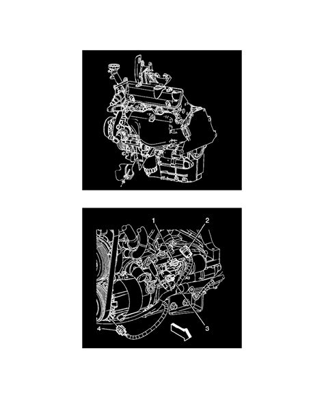 how do infrared heat ls work engine heat sensors engine free engine image for user