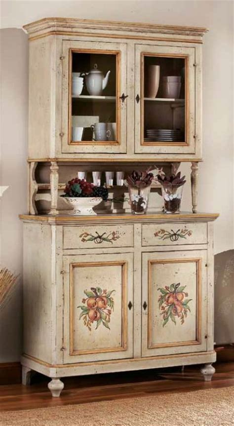 credenza napoletana 44 best credenze e madie shabby chic images on