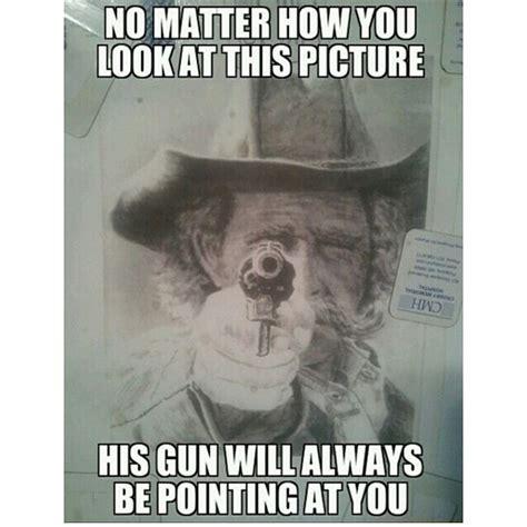 Ifunny Memes - lol meme funny ifunny on instagram