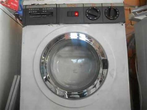 piumone in lavatrice zerowatt lavaggio piumone