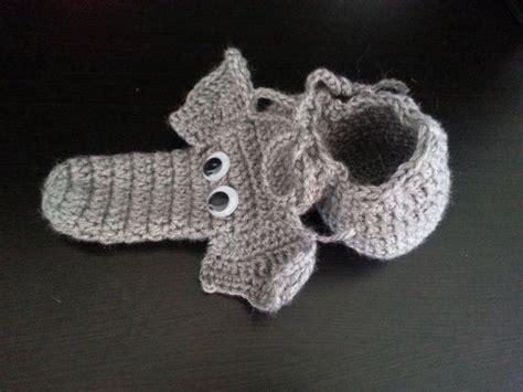 willie warmer knitting pattern free crochet elephant willy warmer by rovisbox on etsy