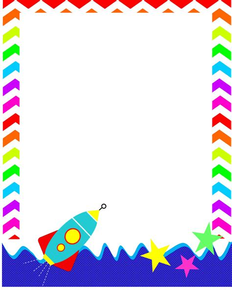 border clipart outer space border clipart www imgkid the image