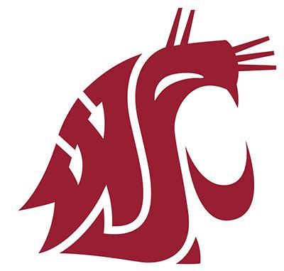 wsu colors washington state cougars color codes hex rgb and cmyk