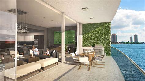 2 bedroom efficiency for rent in miami 2 bedroom efficiency for rent in miami die rolle der