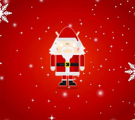 Wallpaper Android Christmas | christmas cards 2012 android merry christmas wallpapers