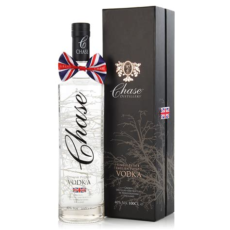 chase vodka 1 liter