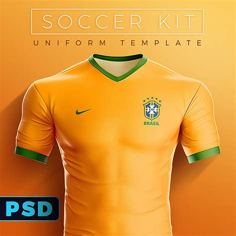 football kit templates for photoshop football game flyer template by saltshaker911 graphicriver