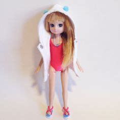 lottie doll dress 1000 images about lammily lottie doll clothes on