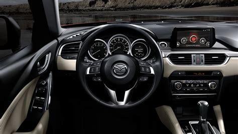 mazda modellen 2016 2016 mazda6 for sale irvine auto center irvine ca
