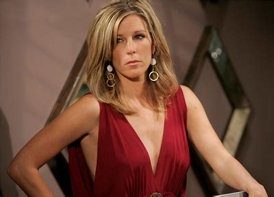 Laura Wright General Hospital Fired | laura wright general hospital search results hairstyle