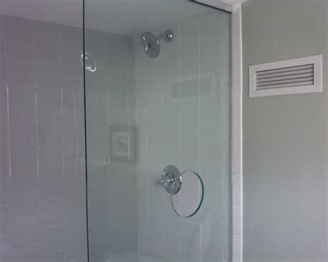 Awesome Bathroom Shower Glass Door Price #5: O.jpg
