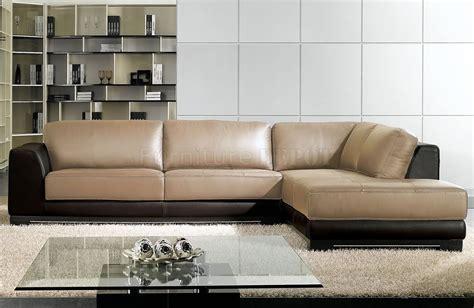 two tone leather sofa two tone leather sofa search airstream