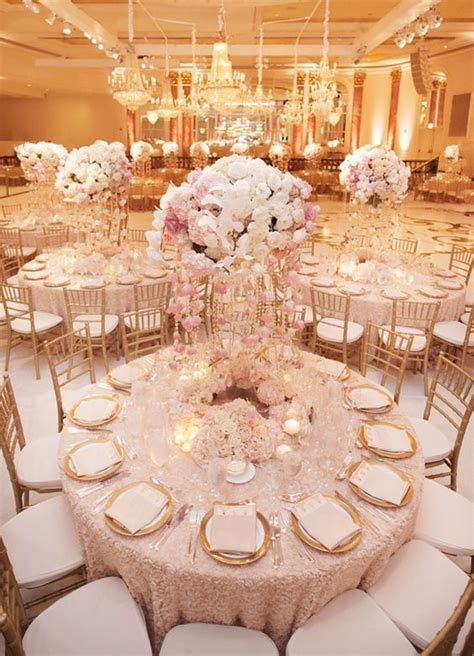Wedding Flowers Reception Ideas by 17 Best Images About Centerpieces On