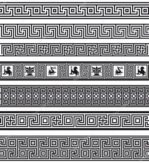 javascript pattern whitespace apriti sesamo greche