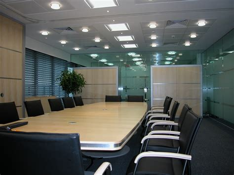 Executive Boardroom Tables Large Boardroom Tables Concept 2000 Large Rectangular Boardroom Table Free Uk Delivery Large