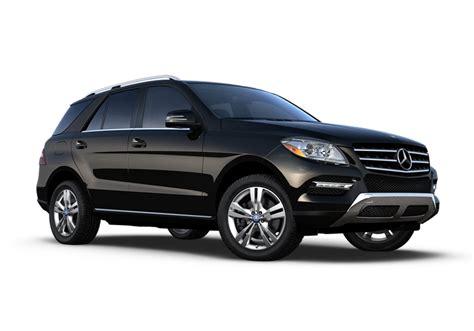 rent a car mykonos mercedes ml 350 automatic