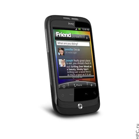 themes htc wildfire a3333 specificationpoll blog