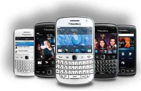 tutorial flash hp bb 8520 cara upgrade flashing dan install ulang os blackberry