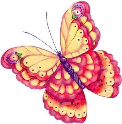 imagenes mariposas country dibujos de mariposas para imprimir mariposas pinterest