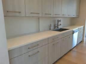 Corian Slabs For Sale Corian Countertops Design Eco Friendly Countertop