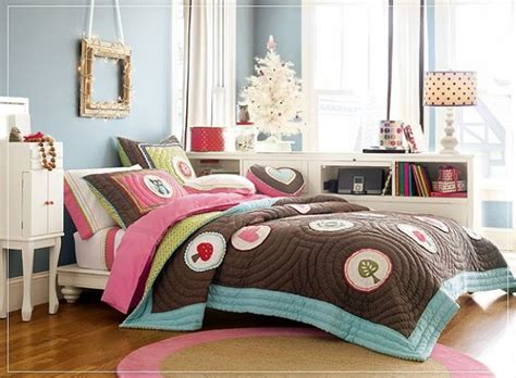 tween bedroom decorating ideas decorating ideas for teenage bedrooms bedroom furniture