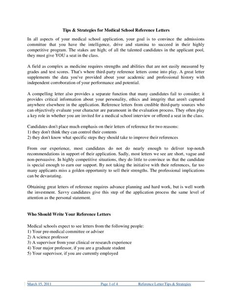 6 sample employee recommendation letter free sample example
