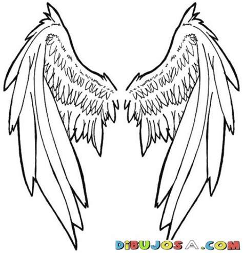 m 225 s de 25 ideas incre 237 bles sobre dibujo de alas de 225 ngel
