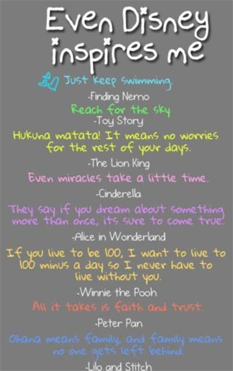 inspirational quotes stories inspirational quotes from toy story quotesgram