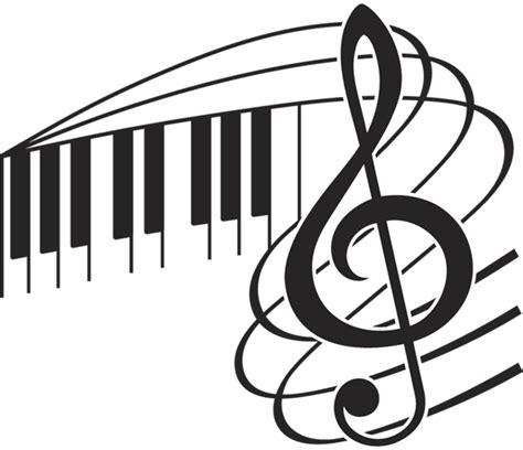 imagenes abstractas musicales gifs y fondos pazenlatormenta notas musicales