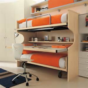 Ikea Bunk Bed With Desk Bunk Bed With Desk Ikea Bunk Bed With Desk Ikea Apps Directories