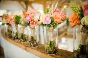 inexpensive wedding ideas cheap wedding bouquet ideas wedding favors unlimited bridal planning advice blogwedding