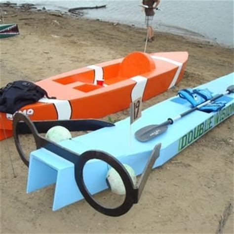 cardboard boat regatta new richmond ohio cardboard boat regatta festivals new richmond oh