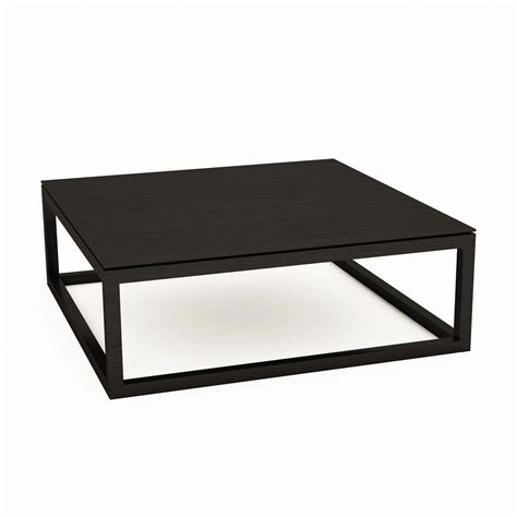 oscar square coffee table oak furniture solutions