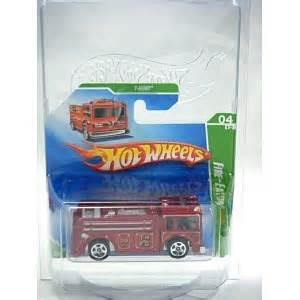 Wheels Eater Treasure Hunts wheels treasure hunt sale eater truck global diecast direct