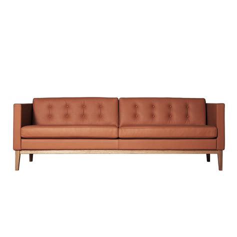 cheap two seater leather sofa buy cheap leather two seater sofa compare sofas prices