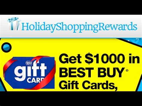 1000 gift certificate dive world 1000 best buy gift card free